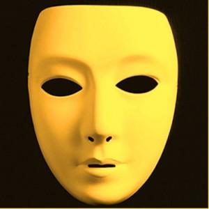 Maske_Frau_78137