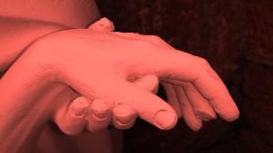 hand-447040_960_720