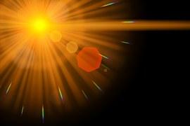 lens-flare-1316150__180