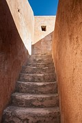 morocco-1240897__180