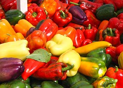 peppers-1213098__180