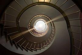 spiral-staircase-1335548__180