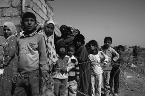 children-of-war-1172016_960_720