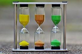 hourglass-1288828__180