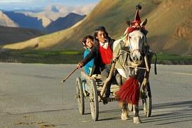 tibet-952688__180