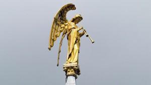 angels-1389789__180