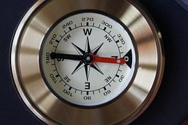 compass-356772__180