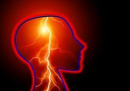 epilepsy-623346__180