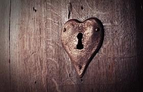 heart-603214__180