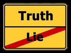 truth-257159__180