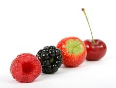 berry-1239100__180