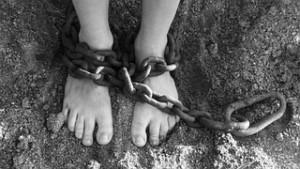 chains-19176__180