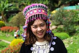 chiang-mai-1464535__180