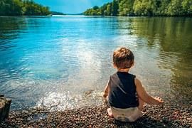 child-1440526__180