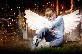 child-653614__180