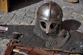 knight-1421359__180