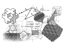 mathematics-1453830__180