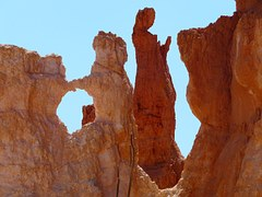 bryce-canyon-4057__180