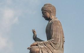 buddha-giant-tian-tan-1173975__180