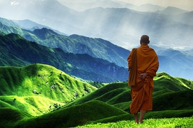 buddhist-737275__180