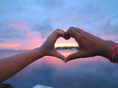 love-1462407__180