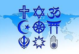 religion-1046867__180