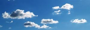 sky-1551164_960_720