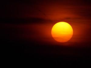 sun-1602402_960_720