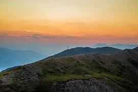 sunset-1245644__180