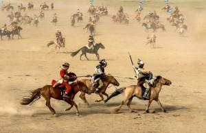 mongolia-1567608__340