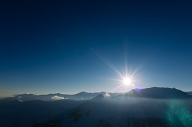 mountains-802122__180