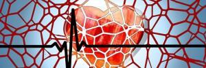 heart-1222517__180