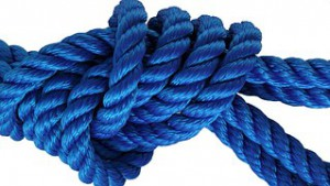 knot-1242654__180