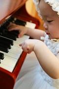 piano-775509__180