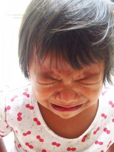 crying-1328349_960_720