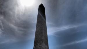 obelisk-619827__340