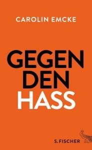 gegen_den_hass