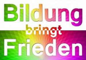 bildung-bringt-frieden-logo-final3-e1382386802204