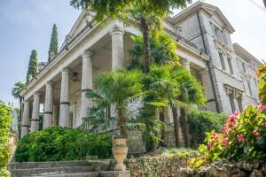 villa-cortine-palace-945044__340