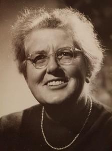 Irma Henzi