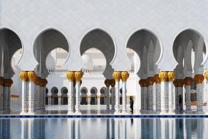 abu-dhabi-2003108__340