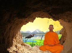 buddhist-737202__180