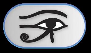 egypt-2150011_960_720