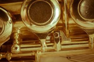 flute-1291430__340