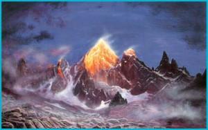 (m)Bergpyramide_293