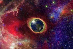 universe-2266886_960_720