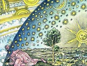 Weltbild_des_Aristoteles_und_Ptolemaeus