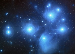 the-pleiades-star-cluster-11637_960_720