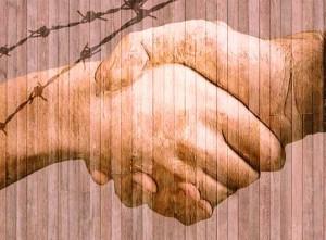 handshake-584105__340