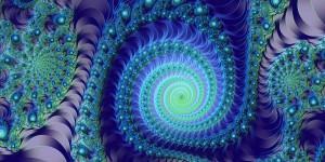 fractal-2757192__340
